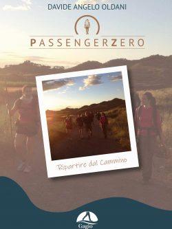 PassengerZero
