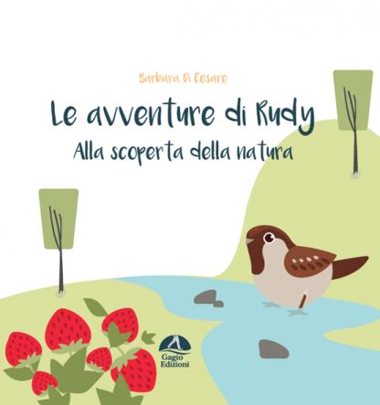 le avventure di Rudy
